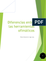 vegaceja_dianamonserrat_M1C1G15-059..pptx