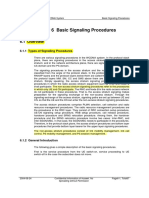 6.  Basic Signaling Procedures_67.pdf