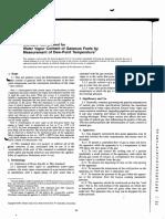 319930488-ASTM-Designation-D-1142-95.pdf