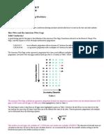 Psh Slip PDF