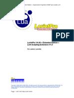 V4 Script Lua 17