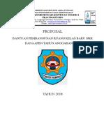 1. Proposal RKB APBN 2018 - SMK N 1 PRACIMANTORO.doc