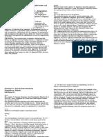 Duncan Association of Detailman