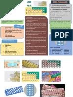 Leaflet Pil Kb