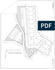 arti site plan existing