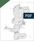 arti site plan dalam bahasa indonesia