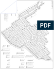 definisi site plan
