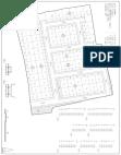 contoh gambar pdf
