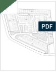 cara edit gambar file pdf