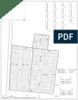 gambar arsitektur pdf