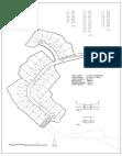 gambar format pdf