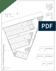 gambar convert pdf