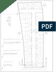 gambar digital pdf