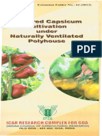Capsicum Farming in Greenhouse.pdf