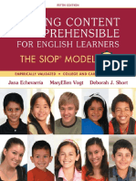 Making_Content_Comprehensible_for_English_Learners_The_SIOP_Model_5th_Edition.pdf