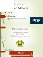 114_Totalenesya_PPT.ppsx
