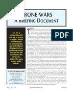 1903drone.pdf