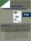 Grupo_3_Instrumentos Electricos Industriales.pptx