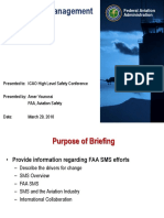 Aae538 Aviation Safety (Avs)-Arm Chapter 3