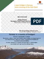 NVF Konferanse Island 2014 S