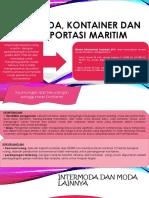 PPT_hal_116-120_Rezky.pptx