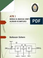 5.-Neraca-Massa-Aliran-Kompleks.pptx