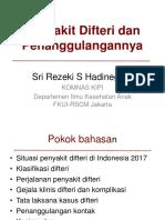Difteri dan penanggulangannya.pdf
