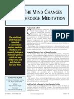 2106meditation.pdf