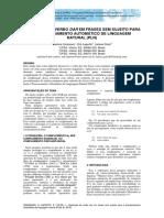 6460-14671-1-SM.pdf