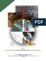 BOLETIN_focos de calor Bolivia.pdf