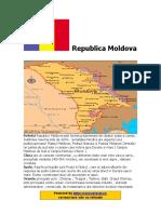 republica moldova info.doc