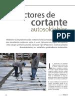 ConectoresdeCortante_CMetalica161.pdf