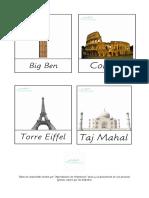 monumentos.pdf