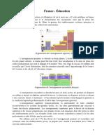 franta-educatie.docx