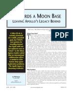2304 Moonbase