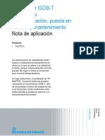ACEPTACION TRANSMISORES TDT TEORIA.pdf