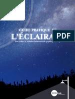 116804637-Guide-pratique-de-l-eclairage.pdf