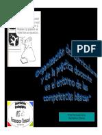 Competencias_en_Educacion_Infantil.pdf