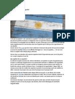 Cest qui an argentin.docx