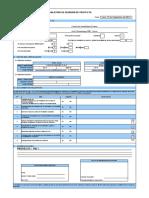 332941991-DIESENO-TAMPUMAYU-200-MULTIFAMILIAR-GAS-NATURAL.xlsx