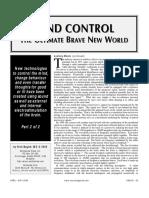 1303.MindControl2.pdf