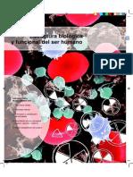 Estructura biologica y funcional del ser humano.pdf