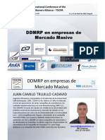 15. Juan Camilo Trujillo_39_TOCPA_Colombia_12-13 April 2018 - Spn.pdf