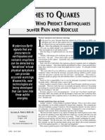 1303.AchesToQuakes.pdf