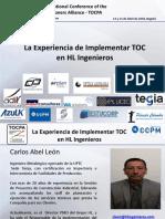 8. Abel Leon & Ximena Diaz_39_TOCPA_Colombia_12-13 April 2018 - Spn