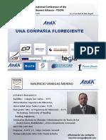 4. Mauricio Vanegas_39_TOCPA_Colombia_12-13 April 2018 - Spn