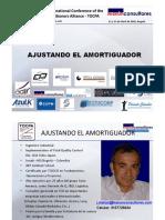 6. Jaime Marun_39_TOCPA_Colombia_12-13 April 2018 - Spn