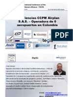 5. Cesar Henao39_TOCPA_Colombia_12-13 April 2018 - Spn