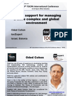 2.. Oded Cohen_39_TOCPA_Colombia_12-13 April 2018 - Eng
