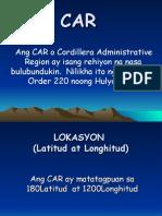 Makabayan Report2 saloy